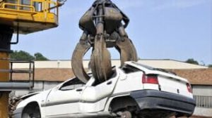 Rapid Car Removals & Wreckers In Melbourne Victoria