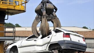 Rapid Car Removals Wreckers In Melbourne Vic Cash Up To 9 999