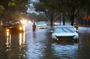 Cash for Flood Damaged Cars In Melbourne Victoria